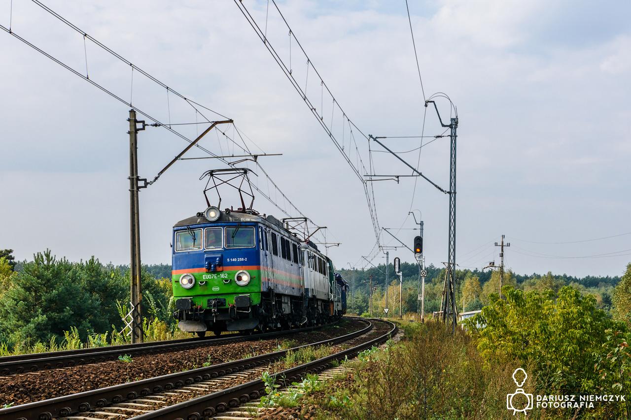 EU07-162