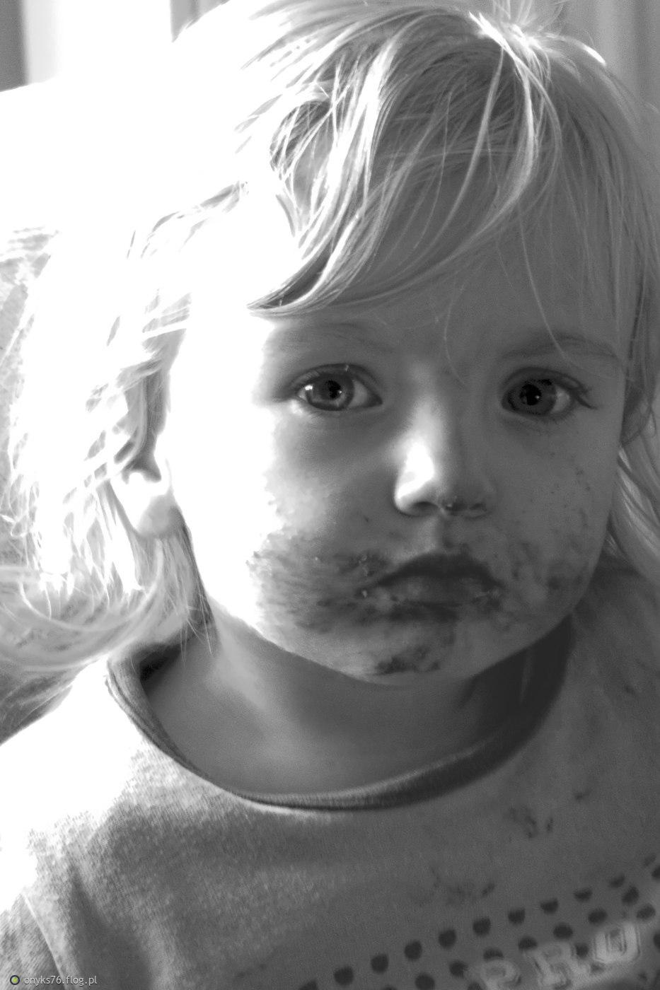 czekoladka :)
