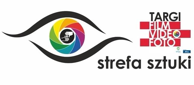 Nabór prac do Strefy Sztuki FVF 2017