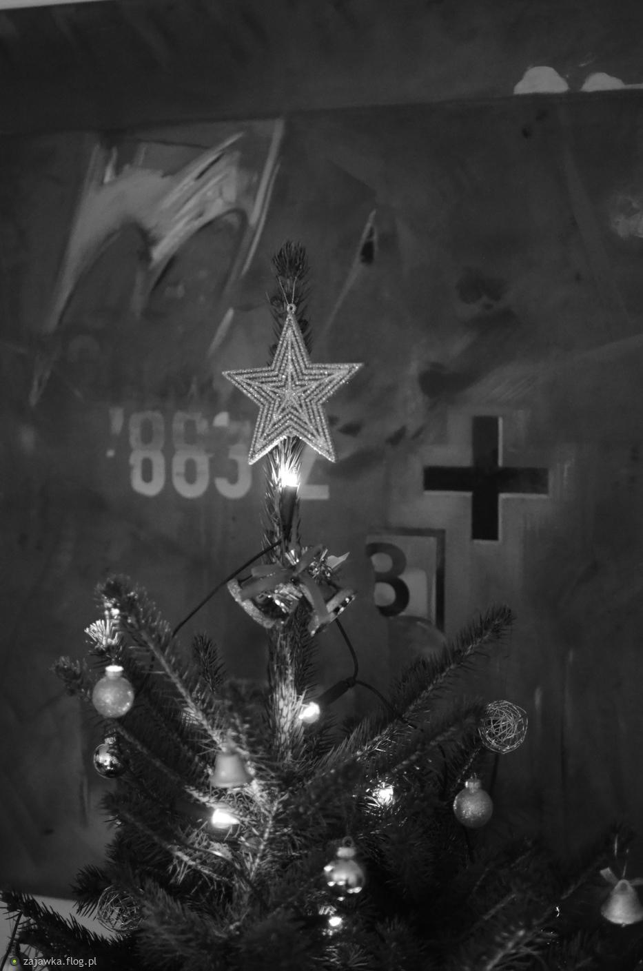 Zdrowych i Wesołych Świąt Bożego Narodzenia.