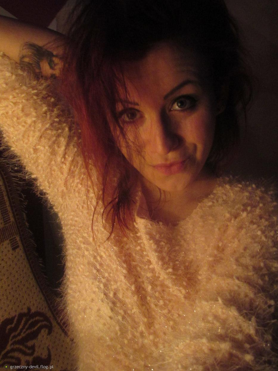 Witam i zapraszam na Bloga i Fanpage :)
