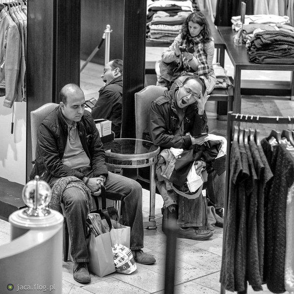 http://s21.flog.pl/media/foto_middle/11473015_shopping.jpg