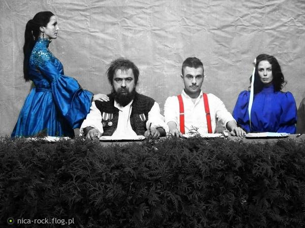 http://s21.flog.pl/media/foto_middle/11629707_bielsko--biala.jpg