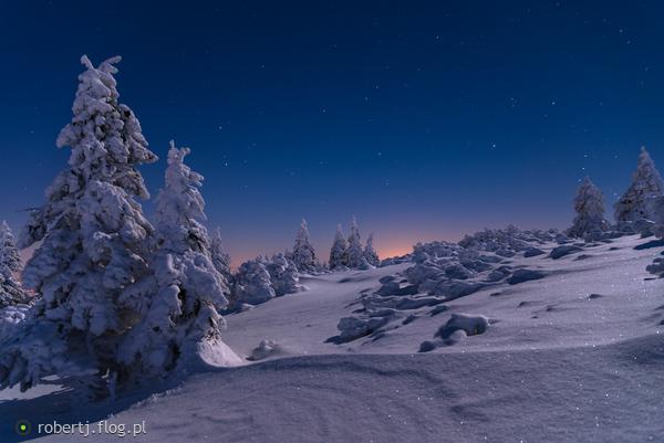 http://s21.flog.pl/media/foto_middle/11666204_sudecka-zima.jpg