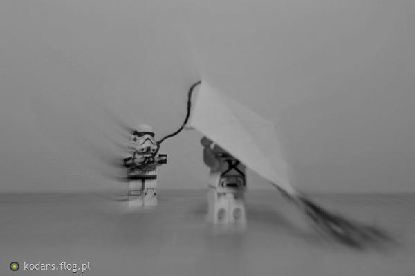 http://s21.flog.pl/media/foto_middle/11709877_czlowiek-jest-jak-platek-sniegu--choc-nigdy-sie-nie-powtorzy-malo-kto-zauwazy-jak-znika-.jpg