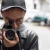 Leica TL :: Leica zaprezentowała wczo<br />raj bezlusterkowiec Leica<br /> TL. Nowy produkt niemiec<br />kiego producenta wyposa�