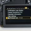 Aktualizacja firmware dla<br /> aparatów Canon :: Canon udostępnił aktualiz<br />ację oprogramowania, któr<br />a eliminuje problem braku<br /> możliwości wykorzy