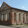 Synagoga w Działoszycach