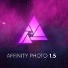 Affinity Photo 1.5 :: Już jest najnowsza aktual<br />izacja Affinity Photo, a <br />co najważniejsze dostępna<br /> dla Windows. Od dziś