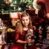 Świąteczna Julka