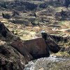 Wspomnienia z Peru