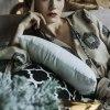 ::      model: Marysia Jurga<br /> | AS Management mua: Kas<br />ia Gajewska styl: Kasia L<br />ewandowska     facebook i