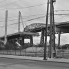 New Bridge ::
