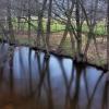Jest taka rzeka na Kaszub<br />ach, Reda... ::