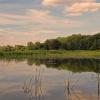 Małe tęsknoty :) :: &quot; Krajobraz to pamię<br />ć. Mimo swych ograniczeń <br />zachowuje ślady przeszłoś<br />ci, odtwarza wspomn