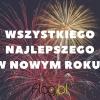 :: W Nowym Roku życzymy Wam <br />samych udanych kadrów i j<br />ak najmniej powodów do zm<br />artwień! Bawcie się
