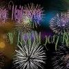 Nowy Rok. ::
