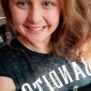 Uśmiech jest prawdziwy wt<br />edy, kiedy śmieją się rów<br />nież oczy. ;)