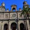 Katedra św. Anny w Las Pa<br />lmas