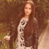Modelka Justyna ::