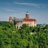 Książ (Schloss Fürstenste<br />in)