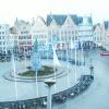 Burgia,Bruges ::