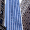 NYC z EMPIRE STATE BUILDI<br />NG