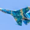 Su - 27 :: Pozdrawiam :)