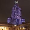 Mój Pałac......dla Ciebie<br /> Staszku w podziękowaniu <br />za Zamek....dziękuję:))