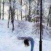 :: Baletnica w Bajkowym Klim<br />acie   Pozowała mi pierws<br />za raz Madzia Świtała :) <br />Utalentowana 13 letnia