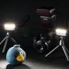Yongnuo YN24EX :: W ofercie firmy Yongnuo p<br />ojawiła się nowa lampa bł<br />yskowa. Model YN24EX prze<br />znaczony jest do fotog