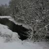 Reda, rzeka Północnych Ka<br />szub... ::