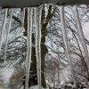zima może być piękna