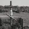 Podlasie - strażnik wsi  ::  Do dziś zachowany jest h<br />istoryczny układ wsi, daw<br />na architektura. Większoś<br />ć domów jest drewni