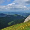 Góry ... Tatry :)