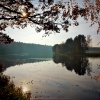 Jesień ... Bory Tucholski<br />e
