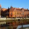 Bydgoszcz ::