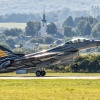 F-16A  Belgian Air Force :: http://www.airplane-pictu<br />res.net/photo/849553/fa-1<br />23-belgium-air-force-lock<br />heed-martin-f-16am-fighti