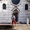 Andre (pilago) w Genova (<br />Genui)