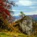 Gora Zborow- Jura