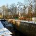 Bydgoszcz, nad Starym Kan<br />ałem  ::