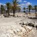 Megiddo.