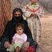 Rodzina Beduinów